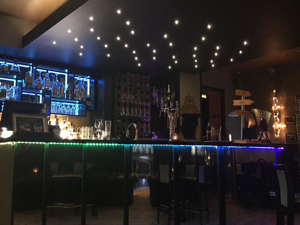 Bar-Cambrai-le-Carre