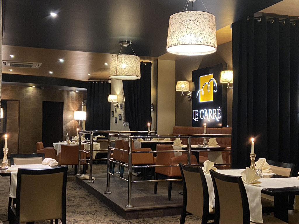 Restaurant-Cambrai-le-Carre